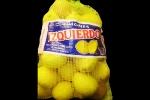 Limones 5kg