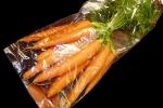 Zanahorias de Rama