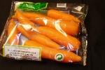 Zanahorias 1/2kg