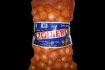 Cebollas 25kg